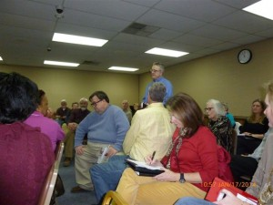 Picture 022