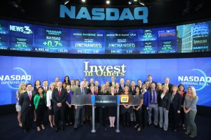 group at NASDAQ3