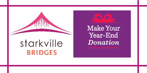 make-year-end-donation
